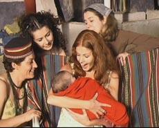Honolulu Baby de Maurizio Nichetti